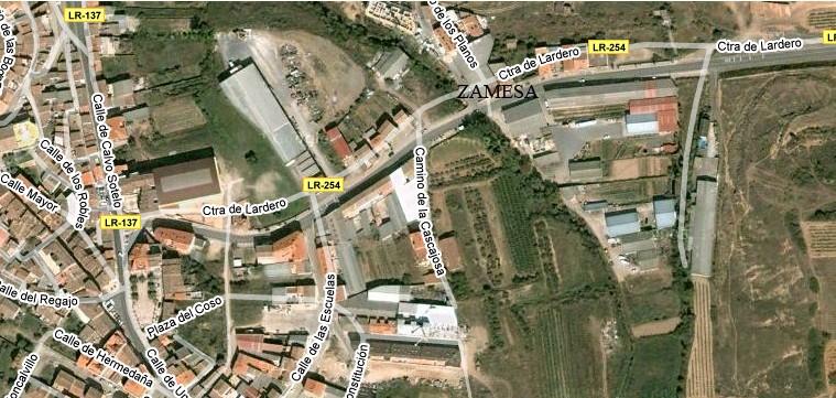 mapa_entrena