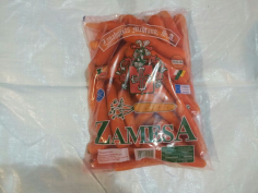 tabla_zamesa3